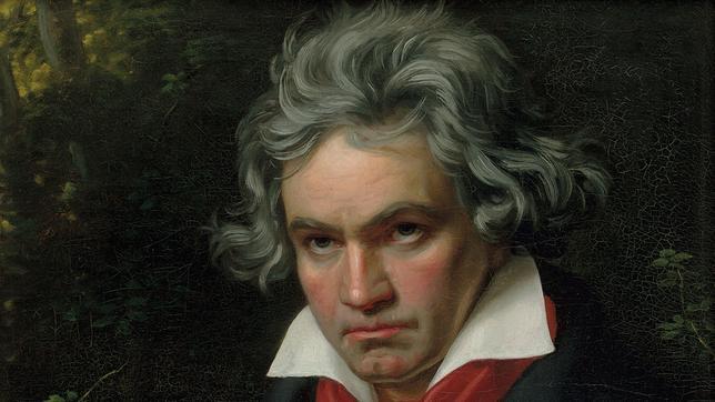 Bild: Beethoven-Haus Bonn